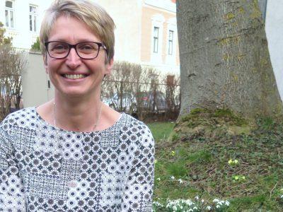 Image for Sr. Dominika Zelent SDS