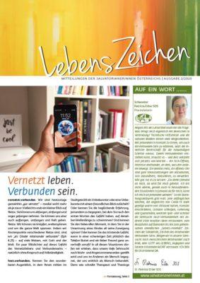 LebensZeichen 2/2020
